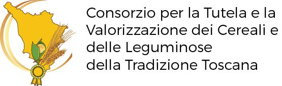 Consorzio per la Tutela e la Valorizzazione dei Cereali e delle Leguminose della Tradizione Toscana